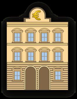 bank konto casino