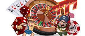 cropped-casino-spel-1.jpeg