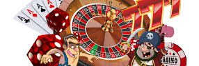 cropped-casino-spel.jpeg